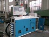 De Lijn van machines voor het Produceren van de Pijpen van het Loodgieterswerk van pvc