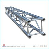 6M Aluminiumlautsprecher-Binder des Laden-700kgs