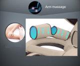 De elektrische LuxeStoel van de Massage van het Lichaam voor het Gebruik van het Bureau