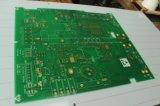 OEM de Fabriek van PCB 10 van Experirnce Fr4 94V0 van het Spel Jaar van PCB van Mainboard