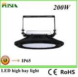 De industriële Waterdichte Lamp van de Verlichting van Highbay van het UFO IP65