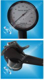 Mètre de tension de Yokogawa/mètre de tension mécanique T-101-50 pour la fibre de câblage cuivre de filé