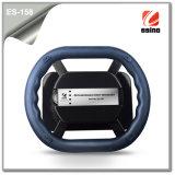 Esino S-158 Machine de Van uitstekende kwaliteit van de Geschiktheid van Rechargebale Massager