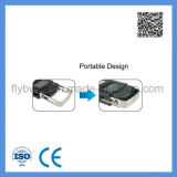Mini scala portatile elettronica utile di Digitahi dei bagagli 50kg