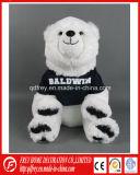 Brinquedo personalizado relativo à promoção da mascote do luxuoso do clube