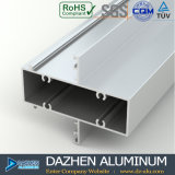 Baumaterial-Aluminiumprofil für Maldives