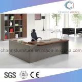 Bureau exécutif stratifié fantastique de gestionnaire de bureau de fournisseur de la Chine