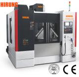 높은 정밀도 CNC 수직 기계 센터 CNC 축융기 CNC 기계로 가공 센터 (EV850L)