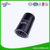 Selbstersatzteil-Hydrauliköl-Filter 82005016