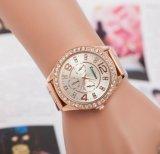 Het Horloge van de manier voor Mannen en Vrouwen