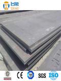1.3401 Qualität Abnutzung-Widerstand Mangan-Stahlplatte für Baumaterial