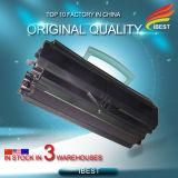 호환성 토너 카트리지, 토너 단위, Lexmark E250 E350 E352 E450 X342n X340n를 위한 인쇄 기계 카트리지