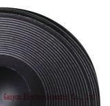 GW-1805A 1250W Krachtige Subwoofer, de Audio van de PA, de Prestaties van Nice het PROGeluid van 18 Duim