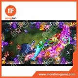 宝物Vgame釣表のゲーム・マシンのソフトウェアのドラゴン王