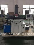 CNC hidráulico Rectificadora plana Myk820