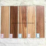 Azulejo de madera de material de construcción de Foshan