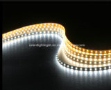 UL 명부 Osram 5630 LED 빛 지구