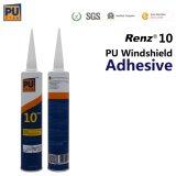 Het Dichtingsproduct van het polyurethaan voor Aftermarket de Vervanging van de Auto