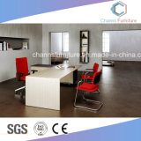Qualitäts-Möbel-hölzerner Schreibtisch-Büro-Tisch