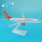 Модель индикации 1:200 32cm Айркрафт Flysunwing B737-800