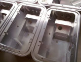 Pequena produção de lotes barato / carro de desconto / Auto Parts