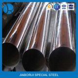 Tubulações sem emenda de aço inoxidável de China para a venda