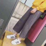 Повелительница Кожа Отдых Спорт Ботинок девушки мальчика малыша женщин людей