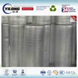 Doppeltes versah Schaumgummi-Isolierungs-Material der Aluminiumfolie-EPE mit Seiten