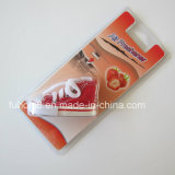 Heißer Verkaufs-netter duftender Minischuh für Geschenke