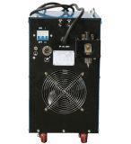 Zhengte Chd LG-100 Plasma-Ausschnitt-Maschine