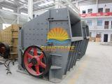 砕石機機械価格は、砕石機の価格に影響を与える