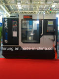 Benchtop EV1060m를 맷돌로 가는 CNC 가벼운 기계