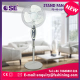 Ventilateur électronique de stand de lames nationales du model 3 (FS-40-039)