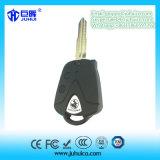 Transmissor de controle remoto do protão sem fio do RF com chave