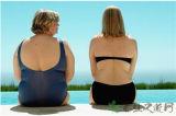 Потеряйте вес Orlistat (нет 96829-58-2 CAS)