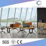 Sitio de trabajo económico simple de los muebles de Ministerio del Interior