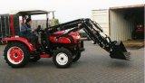 трактор фермы Foton пользы земледелия 30HP 40HP 50HP миниый с Ce