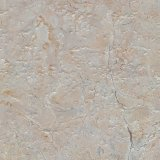 Innenbaumaterial-grauer Farben-Marmor-keramische Wand-Fliese für Badezimmer