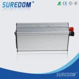 CC di prezzi di fabbrica 1200W all'invertitore solare di potere dell'automobile di CA