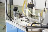 실제적인 목제 프레임 고주파 프레임 코너 합동 기계 (TC-868)
