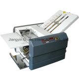 Máquina de papel popular Ep-42f de la carpeta de los productos A3 de la venta