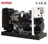 発電機セットのLovolのディーゼルディーゼル機関30kVA RM24L1