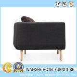552-2熱い販売法の安く現代快適なソファー
