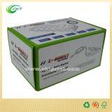 紙箱をとのカスタム設計する型抜きしなさい(CKT-CB-714)