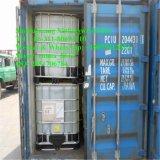 Peróxido de hidrógeno H2O2 para el tratamiento de aguas