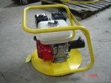 Dynamischer Honda-Motor-Betonverdichter Nzq-50