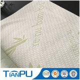 Anti-Staub St-Tp005 Bambusmatratze-tickendes Gewebe