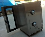 Печь конвекции циркуляции воздуха новой конструкции горячая с брызгом пара