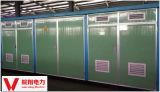 Europ Pretabricated Substation/Yb10-315kVA에 의하여 결합되는 변압기