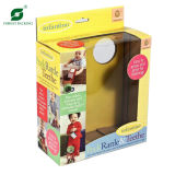 Boîte à carton pour emballage pour bébés